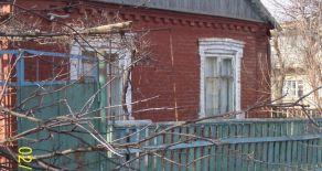 House for Sale, region of AKZ, Berdyansk